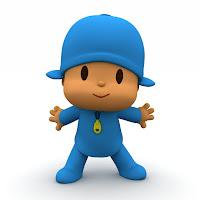 http://www.pocoyo.com/juegos-ninos/reciclaje-basura