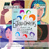 Sorteio Dia Internacional da Mulher: Extraordinárias: Mulheres que Revolucionaram o Brasil