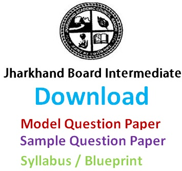 board of intermediate education andhra pradesh model papers Uhrs termbase for board of intermediate vocational courses model papers universitets- og the board of intermediate education promotes the (andhra pradesh.
