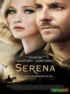 Nàng Serena