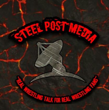 Steel Post Media: POWERSLAM TV Match Of The Week: RPW
