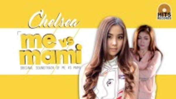 Download Film Indonesia Me vs Mami (2016) Full Movie Gratis