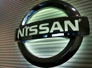 Nissan Motor Bakal Unjuk Gigi di Tengah Skandal Perusahaan
