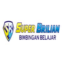 Lowongan Kerja Bulan Juni 2019 di Bimbingan Belajar Super Brilian - Surakarta