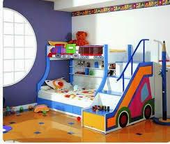 dekorasi kamar tidur untuk anak - anak|dekorasi kamar