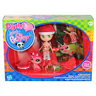 Littlest Pet Shop Blythe Loves Littlest Pet Shop Ant (#2410) Pet