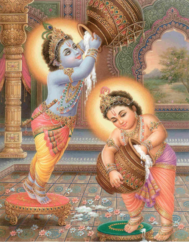 Krishna+hd+wallpaper+free
