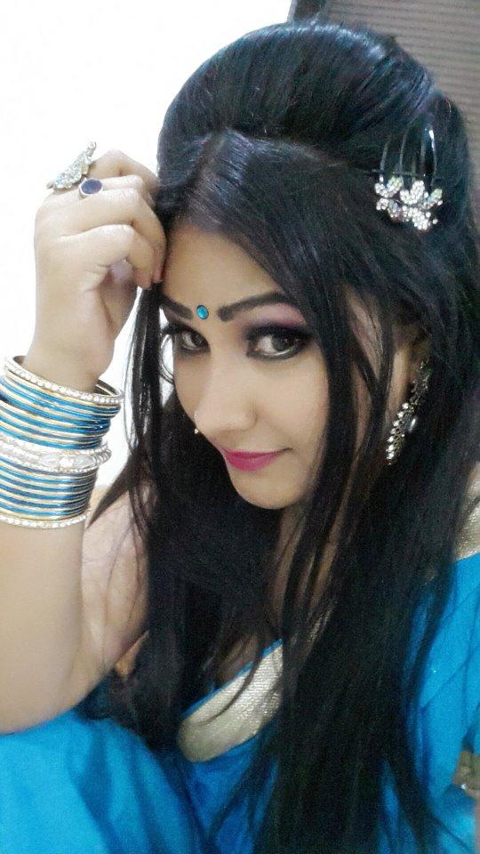 Pandit Stills in film photo