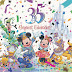 【2018東京迪士尼35周年】迪士尼海洋4月份最新熱騰騰攻略指南,超犯規的可愛度爆炸 荷包顧緊啦