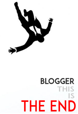 storytelling blogging blogger