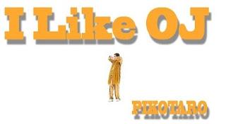 Download Lagu I Like Oj Pikotaro Mp3 Terpopuler