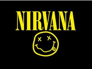 Lagu Nirvana Mp3 Lengkap