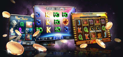 Why Are Online Casino Directories Important?