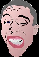 Obat Sakit Gigi yang Paling Ampuh dan Cepat Sembuh beserta Cara Mengobati Sakit Gigi Berlu 11 Obat Sakit Gigi yang Paling Ampuh dan Manjur beserta Cara Pengobatannya