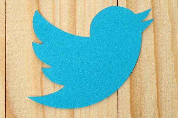 تويتر تعلن عن مفاجأة جديدة لمستخدميها