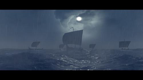 Total.War.Saga.Thrones.of.Britannia-VOKSI-11.jpg