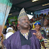 "Ogun presidential rally: Amosun reveals how Tinubu ""escaped through back door"""