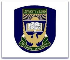 UNILORIN 3rd Batch Admission List
