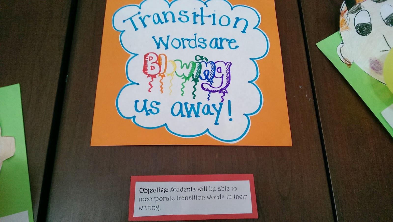 Innovative Teaching March