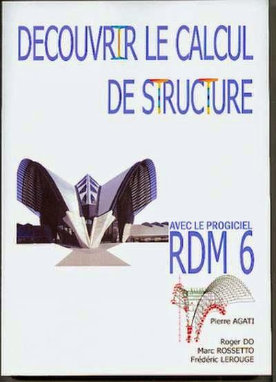 6 TÉLÉCHARGER GRATUIT RDM6