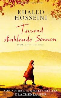 http://www.amazon.de/Tausend-strahlende-Sonnen-Khaled-Hosseini/dp/3827006716