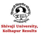 shivaji-university-result-2018-www-unishivaji-ac-in-online-result-for-engineering