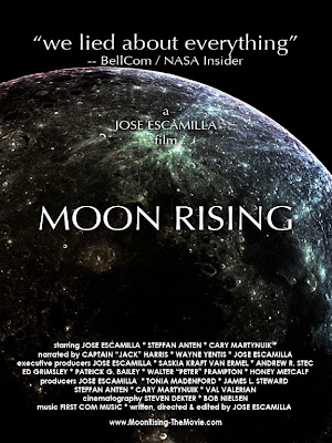 documental moon rising