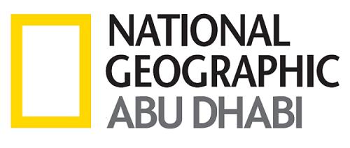 تردد قناة ناشيونال جيوغرافيك ابوظبي national geographic abu dhabi tv channel frequency