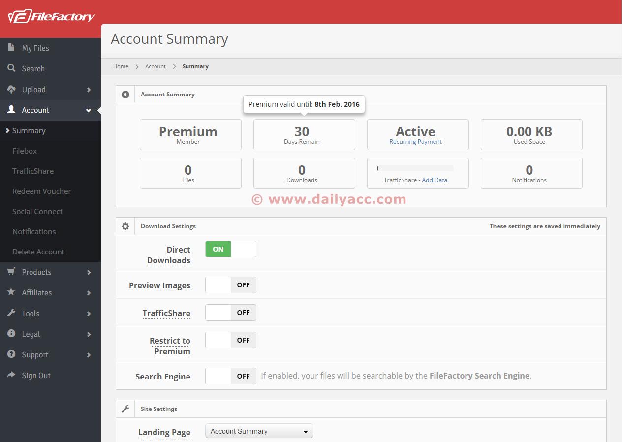 Extmatrix premium account jdownloader - Net 30 download