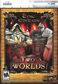Two Worlds II Epic Edition (PC)