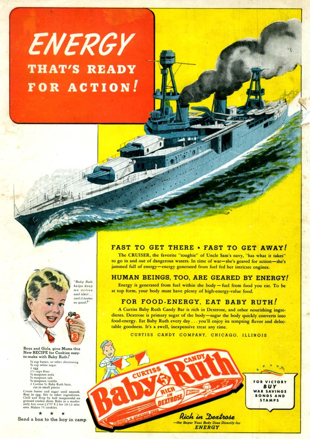 Read online All-American Comics (1939) comic -  Issue #44 - 67