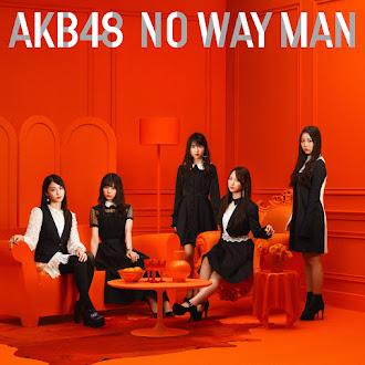 [Lirik+Terjemahan] AKB48 - Ohayou Kara Hajimaru Sekai (Dunia Yang Dimulai Dengan Selamat Pagi)