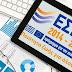 Όλα τα ΕΣΠΑ που θα «τρέξουν» το 2018 - Έξι προγράμματα για την ενίσχυση της επιχειρηματικότητας