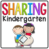 http://www.sharingkindergarten.com/2013/07/write-me-three-fall-pack-with-freebie.html
