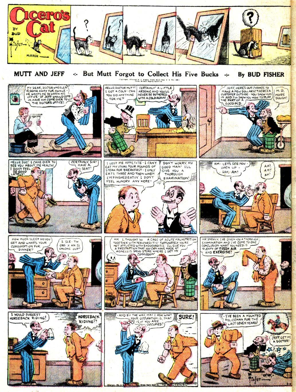 Read online All-American Comics (1939) comic -  Issue #6 - 26