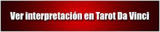 http://tarotstusecreto.blogspot.com.ar/2015/07/la-muerte-arcano-mayor-n-13-tarot-da.html