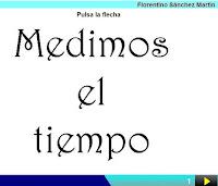 http://cplosangeles.juntaextremadura.net/web/edilim/curso_3/matematicas/tiempo_3/tiempo_3.html