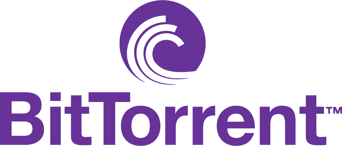 BitTorrent 7.9.8 Build 42450 Stable