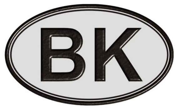 16 Perangkat BK (Bimbingan Konseling) Modul dan Aplikasi Penunjang