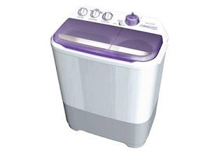 Harga Jenis Mesin Cuci Murah Semua Merk Di Bawah 1 Juta