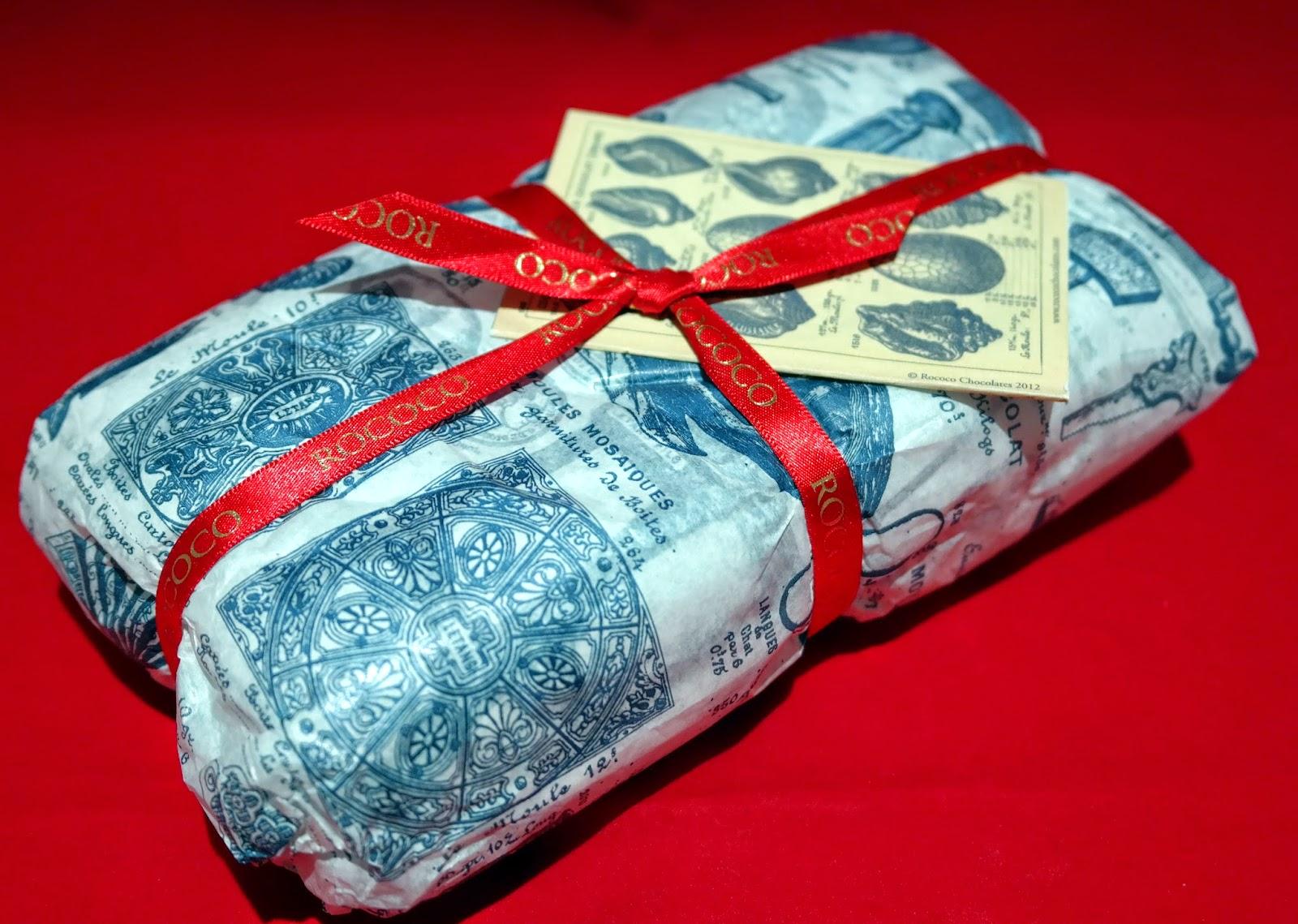 Christmas Gift Guide 2014 - BakingBar