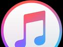 Download iTunes 32-bit 12.4.1 Terbaru 2016
