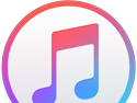 Download iTunes 32-bit 12.4.1 Terbaru 2016