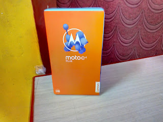 Camera Review of Moto E4 Plus (Photo Shoots & Video), Moto E4 Plus Camera Review (Rear & Front),best selfie camera,13mp front camera,camera of Moto E4 Plus,rear camera,front camera,selfies,low light video recording,HD video sample,photo shoots & video sample,13 mp camera,camera review,camera review of Moto E4 Plus,camera testing,13 mp camera phone Moto E4 Plus Camera Review,8 mp front camera,selfie review, best camera phone, full hd camera,  Motorola Moto E4 plus, Motorola Moto G5S Plus, Motorola Moto G5 Plus, Motorola Moto C Plus, Motorola Moto E4 Plus, Motorola Moto E4, Motorola Moto G5S, Motorola Moto C, Motorola Moto M, Motorola Moto G4 Plus, Motorola Moto E3, Motorola Moto Z Play, Motorola Moto Z2 Play, Motorola Moto X4, Motorola Moto Z2 Force, Motorola Moto G (3rd Gen), Motorola Nexus 6, Motorola Moto G (2nd Gen), Motorola X Force,