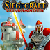 Siegecraft Commander | Torrent İndir | Full | PC |