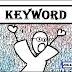 Keyword (Kata Kunci) : Pengertian, Kinerja Dan Jenisnya