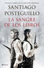 https://www.casadellibro.com/libro-la-sangre-de-los-libros/9788408132424/2358938