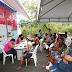 Governo do Estado lança campanha do Outubro Rosa com meta de superar 500 mil mamografias