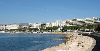 Vacanze per single a Cannes