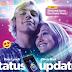 """Ross Lynch está apaixonado por Olivia Holt em trailer de """"Status Update""""!"""